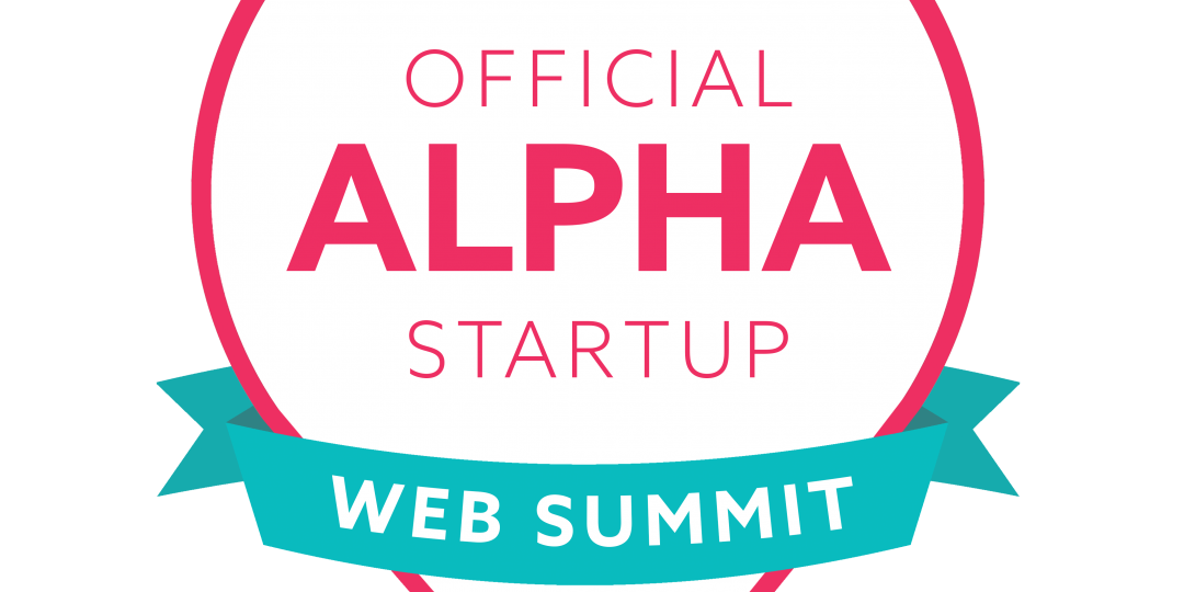 Web Summit Alpha