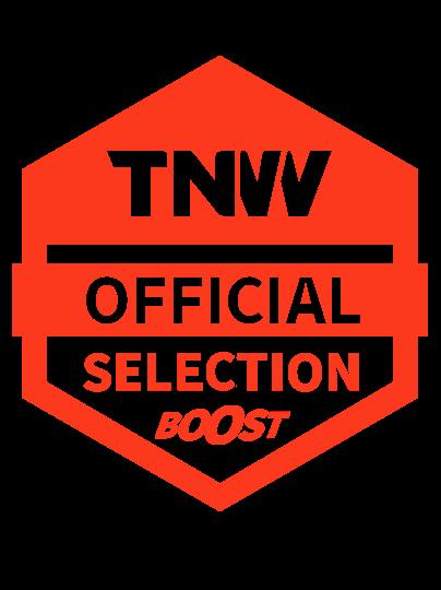 TNW badge
